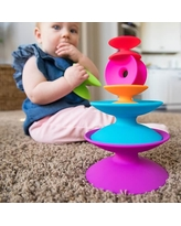 Spoolz - Baby Toys & Gifts for Babies - Fat Brain Toys