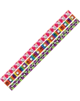 Tandem Volleyball Headbands - 3 Pack, Size: One size