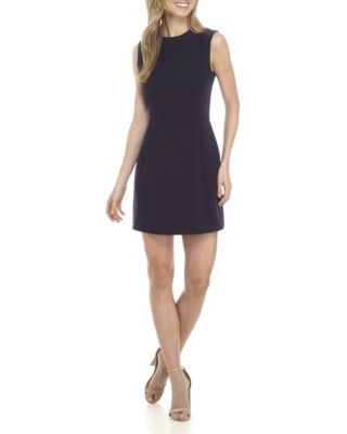French Connection Women's Sundae Suiting Dress -