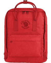 Fjallraven Re-Kanken Backpack