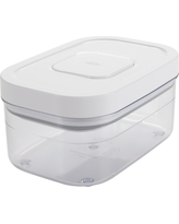 Oxo .5 QT Food Storage Container   Clear