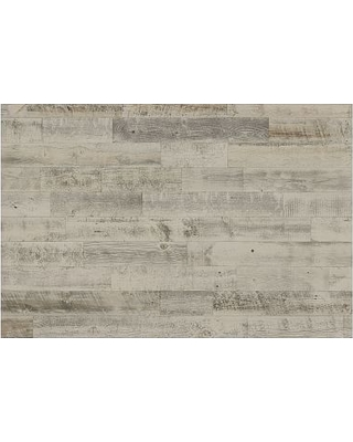 Stikwood L Stick Wood Panels Gray Reclaimed Weathered