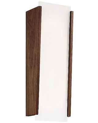 Modern Forms Elysia LED Wall Sconce