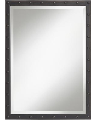 Check Out These Major Deals On Braddock Black 28 X 38 Frame Wall