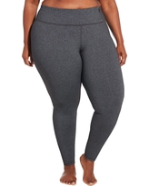 61b4155ed1 Deals You Won't Want to Miss! CALIA by Carrie Underwood Leggings ...