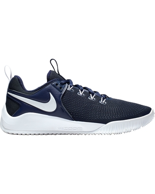 86497201e6045 New Savings on Nike Women's Zoom HyperAce 2 Volleyball Shoes, Size ...