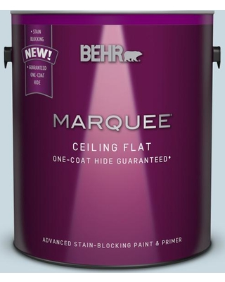 Check out some sweet savings on behr marquee 1 gal mq3 - Best interior paint and primer in one ...