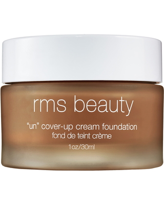 Rms Beauty Un Cover-Up Cream Foundation - 111 - Chocolate