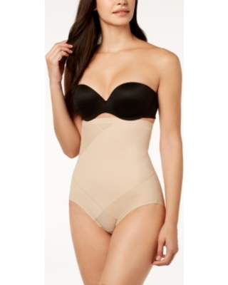 126f326a02847 New Deals on Miraclesuit Instant Tummy Tuck High-Waist Brief 2415