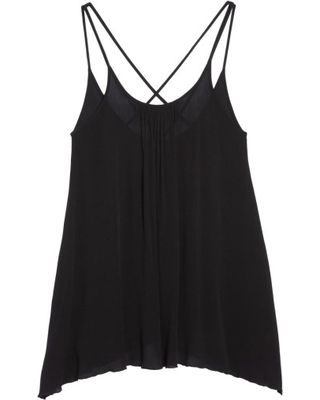 340d0fd0b6 Find the Best Savings on Women's Elan Cover-Up Slipdress, Size Large ...