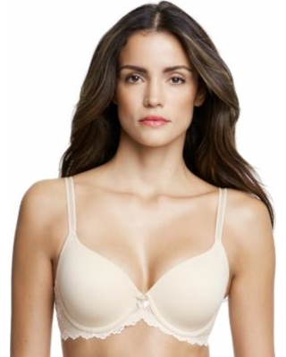 45f199a89 Check Out These Major Deals on Dominique Bras  Lace Everyday ...