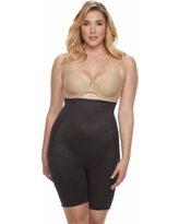 528c9057358c5 Don t Miss This Deal on Plus Size Naomi   Nicole Firm Control High ...