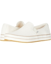 3122a4e3f39 UGG Bren (Natural) Women's Slip on Shoes