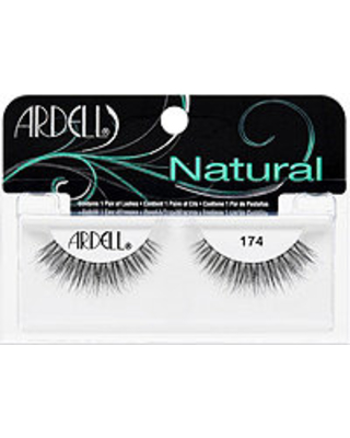 48fe8e4ec3d Can't Miss Bargains on Ardell Lash Natural 174