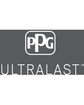 Can T Miss Bargains On Ppg Ultralast 1 Gal Ppg1010 7 Zombie Matte Interior Paint And Primer