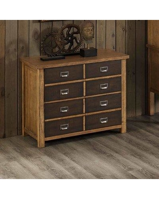 Check Out Some Sweet Savings On Gracie Oaks Barnett 2 Drawer Lateral Filing Cabinet Hslt3122