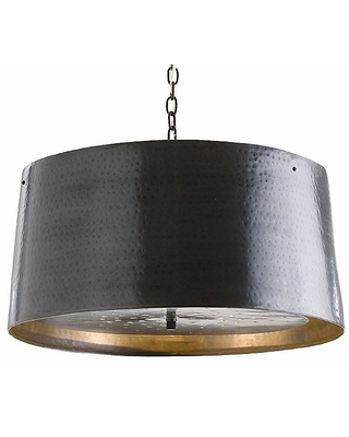 Anderson Pendant by Arteriors