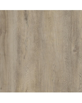 Get Ahold Of Fantastic Deals On Home Decorators Collection Take Home Sample Ash Clay Luxury Vinyl Flooring 4 In X 4 In