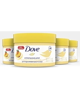 Spectacular Deals On Dove Body Wash Mango Butter And Almond Butter 22 0 Oz