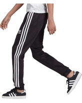 adidas adidas Originals Women's Track Pants, Size: XS, Black from DICKS Sporting Goods | ShapeShop