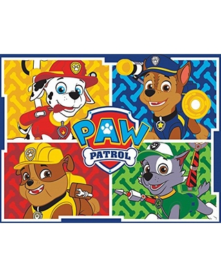 Spectacular Sales For Gertmenian Nickelodeon Paw Patrol