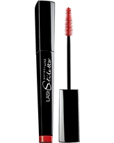 Maybelline Lash Stiletto Ultimate Length Washable Mascara 951 Very Black 0.22 Fl Oz
