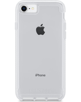 Tech21 Pure Clear Case for iPhone 8/7
