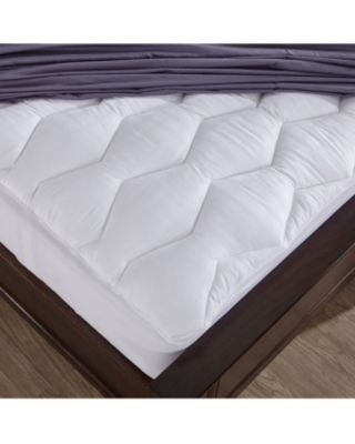 Puredown Alternative Mattress Pad Queen