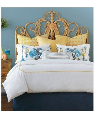 Eastern Accents Aoki Bed Runner SCB-390 / SCA-390 Size: Queen
