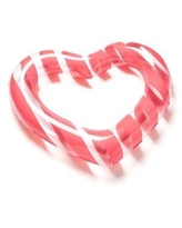 ban.do Float on Heart Inflatable 2004507