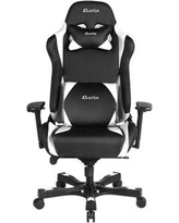 Absolute Office Ergonomic Executive Chair THA99 Color: White
