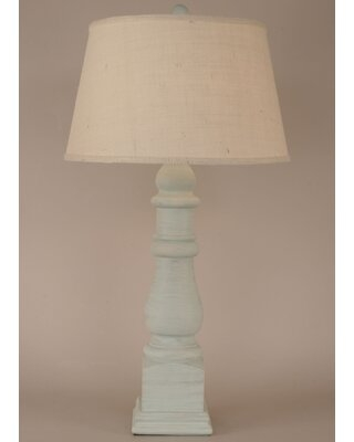 """Wille 33.5"""" Table Lamp"""
