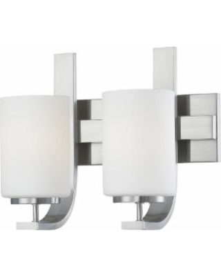 Thomas Lighting Pendenza 13 Inch Wall Sconce - TV0007217