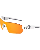 Under Armour Youth Menace Sunglasses, Kids Unisex