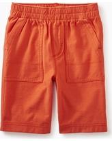 Tea Collection Playwear Shorts
