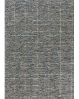 Spectacular Sales For Arroyo Hand Woven Gray Area Rug Ebern Designs Rug Size Rectangle 5 X 7