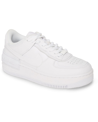 Here S A Great Deal On Women S Nike Air Force 1 Shadow Sneaker