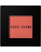 Bobbi Brown Blush - Clementine