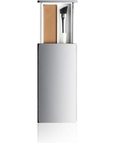 Clinique Charcoaled Brow Shaper
