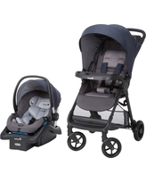 New Labor Day 2019 Sales Safety 1st Babies Travel Systems People