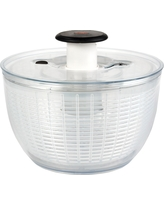 Oxo Little Salad And Herb Spinner