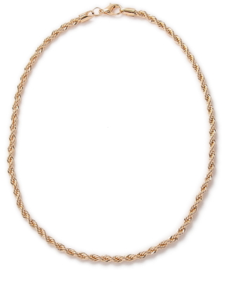 Women's Petit Moments Angie Chain Necklace