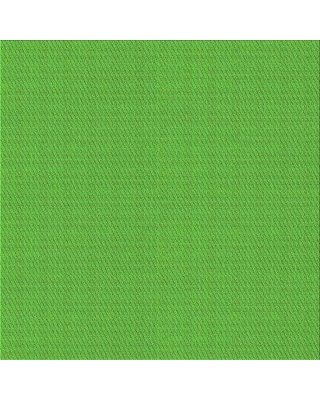 East Urban Home Wool Green Area Rug X113648873 Rug Size: Square 3'