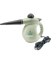Bissell Steam Shot Hard Surface Cleaner - Green 39N71