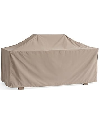 Indio Extension Dining Table Cover