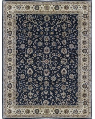 Spectacular Sales For Ziegler Hand Knotted Wool Black Ivory Rug Bokara Rug Co Inc