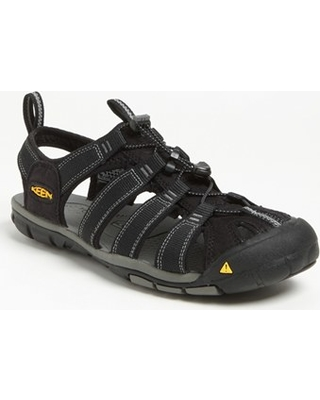001dd51b1132 Check Out These Major Bargains  Men s Keen  Clearwater Cnx  Sandal ...