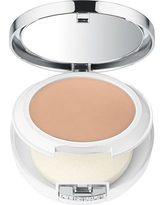 Clinique Beyond Perfecting Powder Foundation + Concealer - Creamwhip