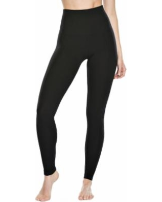 d4282f40dbb816 Check Out These Major Bargains: Red Hot by Spanx Ponte Leggings ...
