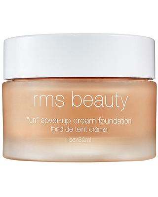 RMS Beauty Un Cover-Up Cream Foundation in 55.